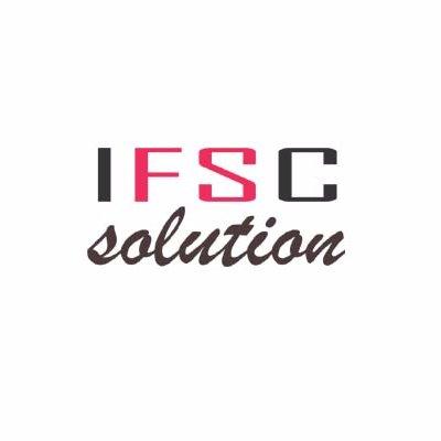IFSC Solution On Twitter Tco 9HPljeiRvm Find All Word Abbreviation Full Form Bank Ifsc Micr Rtgs Neft EMS European Monetary System