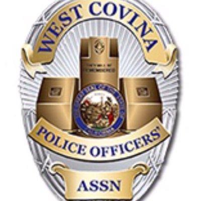 West Covina POA on Twitter: