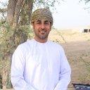 ابو محمد (@02QXyBDWvHOba8i) Twitter