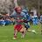 lacrossecampfinder