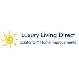 Luxury Living Direct