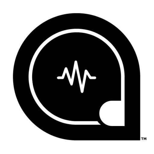 Agile Audio Dashboards