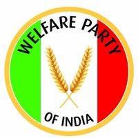 Welfare Party of India Maharashtra  ویلفیئر پارٹی ( @wpimaharashtra ) Twitter Profile