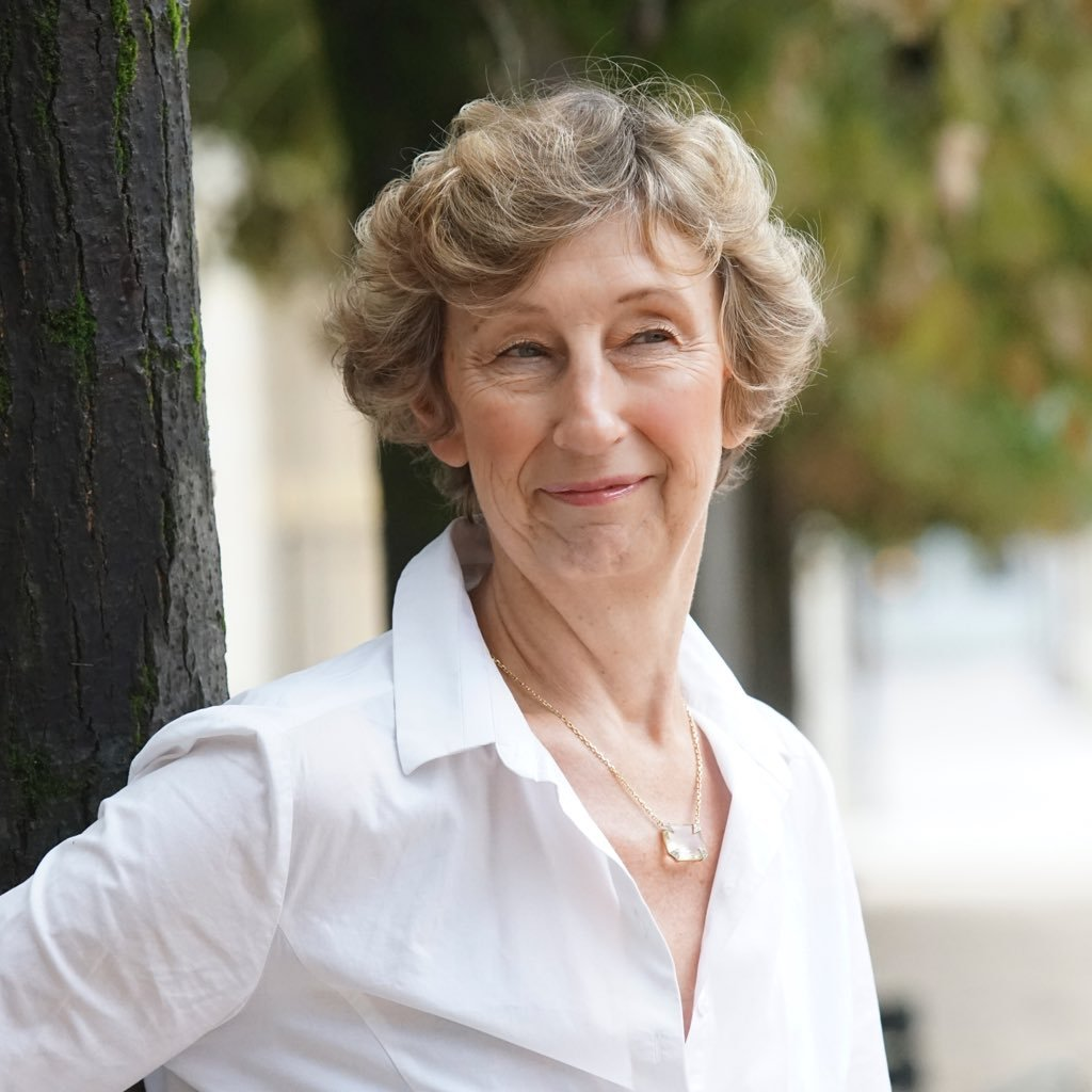 Françoise PELISSIER