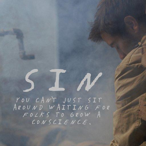 Sin The Movie Sin The Movie Twitter