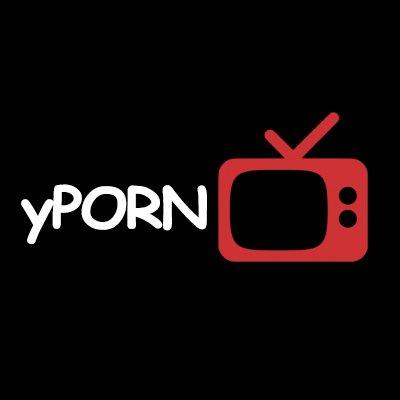 Free porno tv