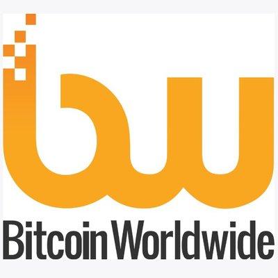 Richard branson bitcoin trader