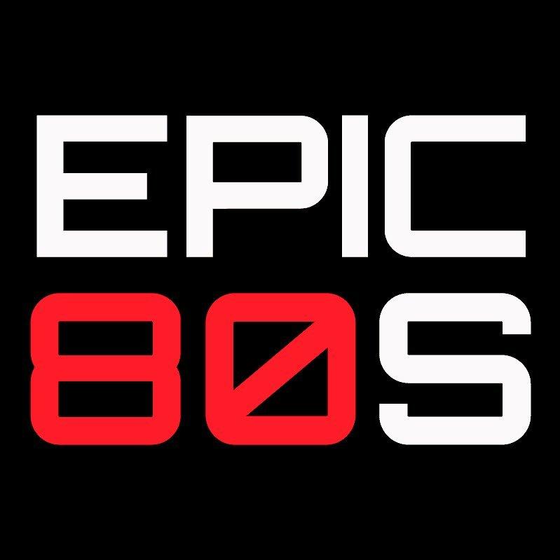 Epic80s