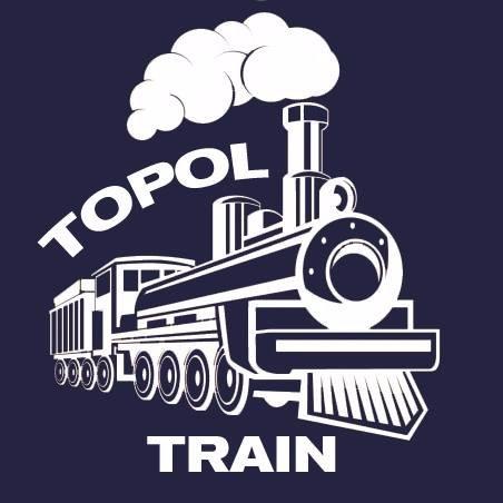 @topol_train