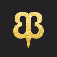 Betabrand | Social Profile