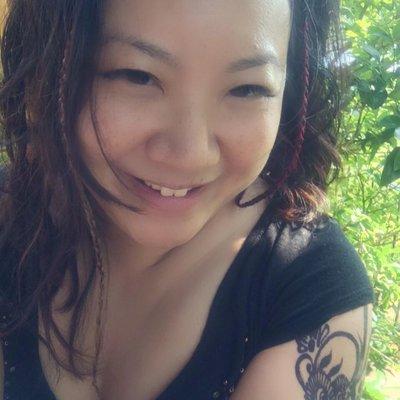 Leslie Hsu Oh on Muck Rack