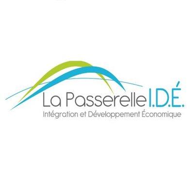 Nice La Passerelle I.D.É