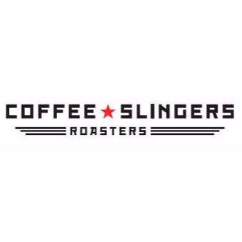 Coffee Slingers (@coffeeslingers) | Twitter