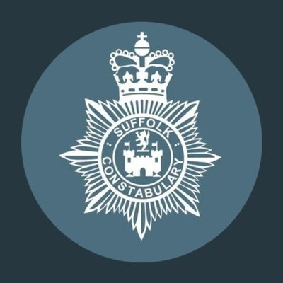 Hadleigh Police On Twitter The Time Has Come To Say Farewell And