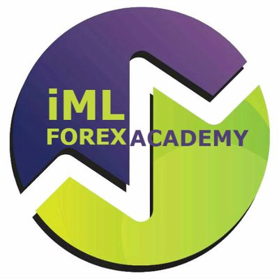 Forex signals live iml