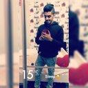 Faisal_77 (@097_Faisal) Twitter