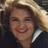 Cyndi Smith: @webvixn 😎