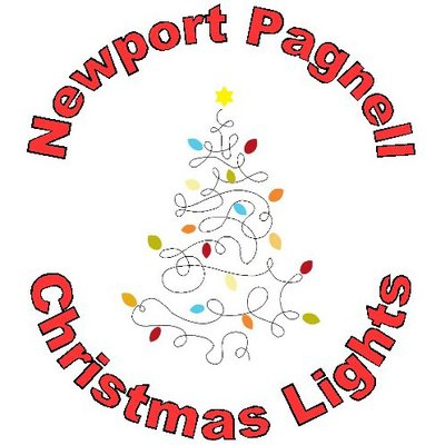 Newport Pagnell Christmas Lights - Newport Pagnell Christmas Lights (@NPXmasLights) Twitter