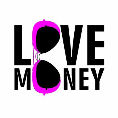 LOVE MONEY   Loja on Twitter