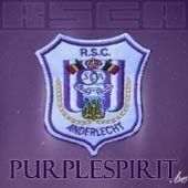 PurpleSpirit.be
