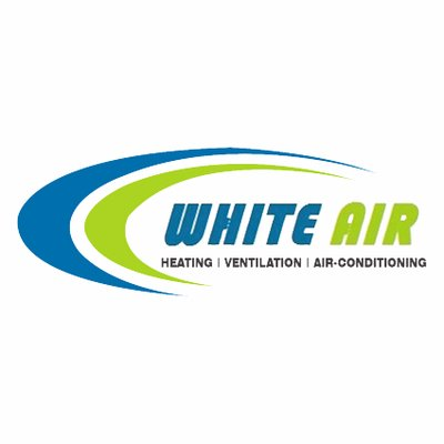 White Air AC on Twitter: