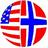 Amer Coord-Council (@accnorway) Twitter profile photo