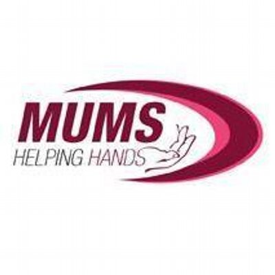 Mum's Helping Hands (@mumshands) Twitter profile photo