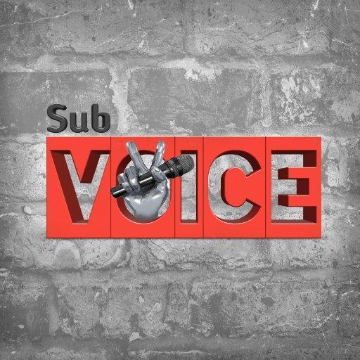 Grupo Sub Voice