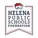 Helena-West Helena Public School Foundation - @hwhedfoundation - Twitter
