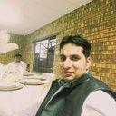 Muzammal shah (@002Muzammal) Twitter