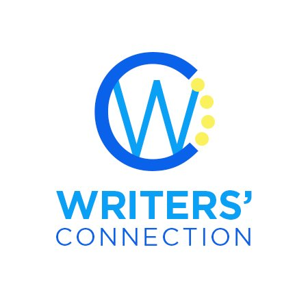 Writers' Connection