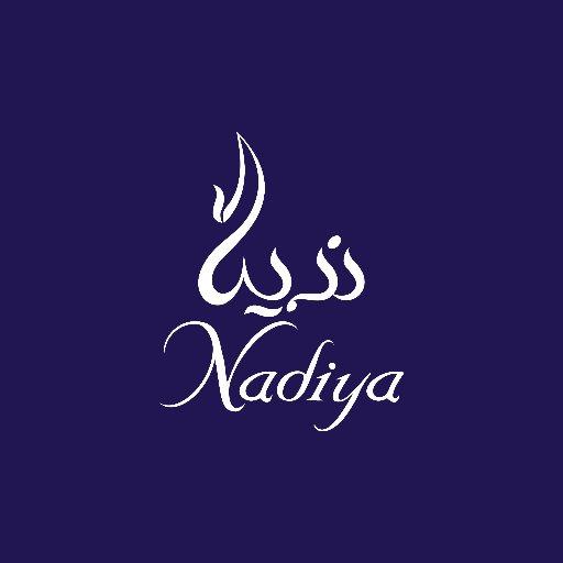 @NadiyaDates