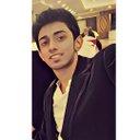 Azlan Khan (@007azlan10Khan) Twitter