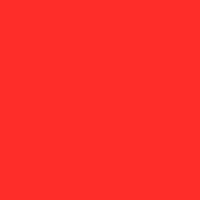 Resultado de imagen de cuadrado rojo