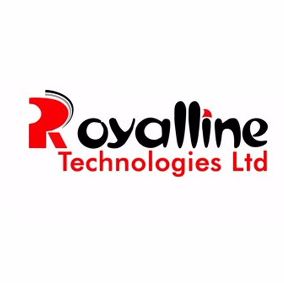 Royalline Technologies