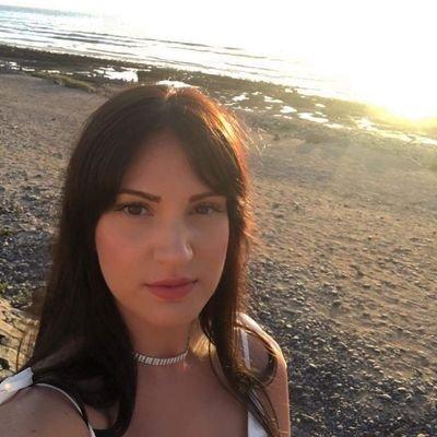 Видео порно жодие море — img 5