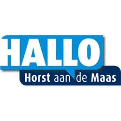 HALLO Horst a/d Maas (@HALLO_Horst) | Twitter