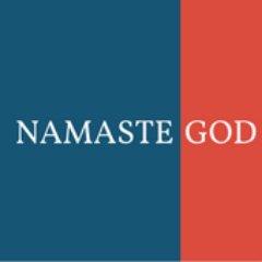 Namaste God