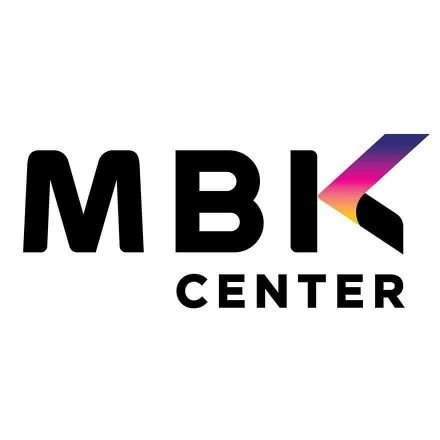 @mbkcenter_th