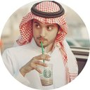 خالد النايف (@9lofEvRInLIg4Yh) Twitter