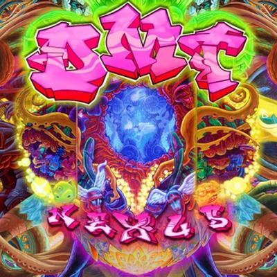 DMT-Nexus (@DMT_Nexus) | Twitter