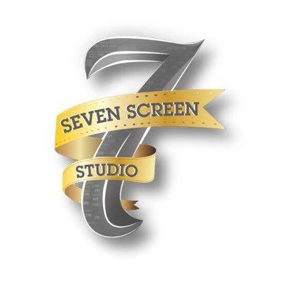 Seven Screen Studio