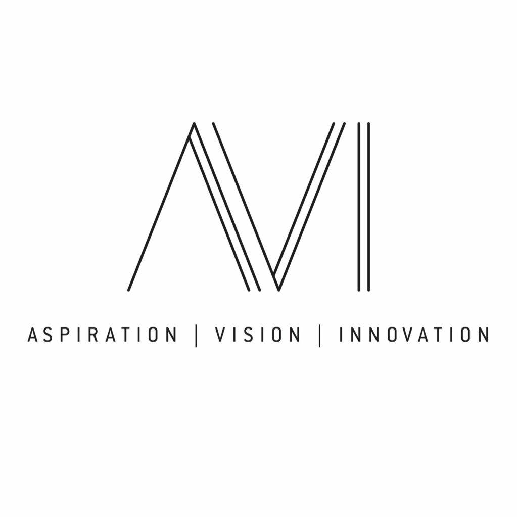 @design_avi