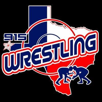 915 Wrestling