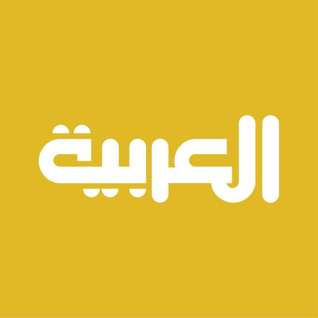 @Arabic_Mag