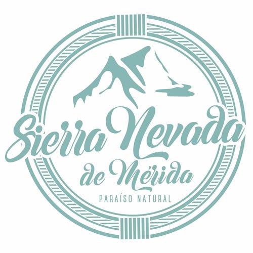 Sierra Nevada Mérida