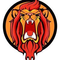 The Red Roar