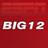 ESPN_Big12