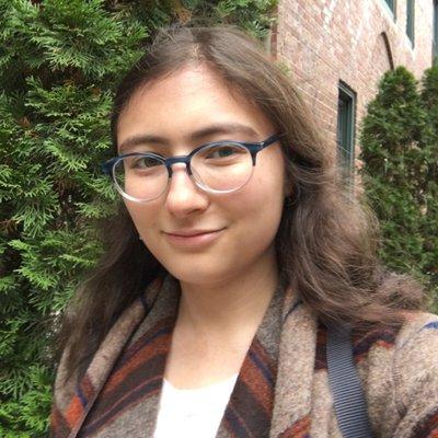 Bonnie Eisenman