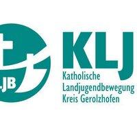 KLJB-Kreisverband Gerolzhofen